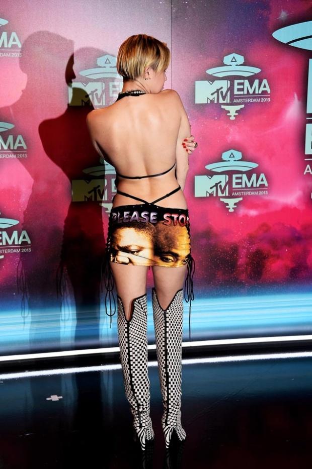 mtv-ema-2013-music-awards-looks-momentos-moments-miley-cirus-katy-perry-eminem-modaddiction-3b