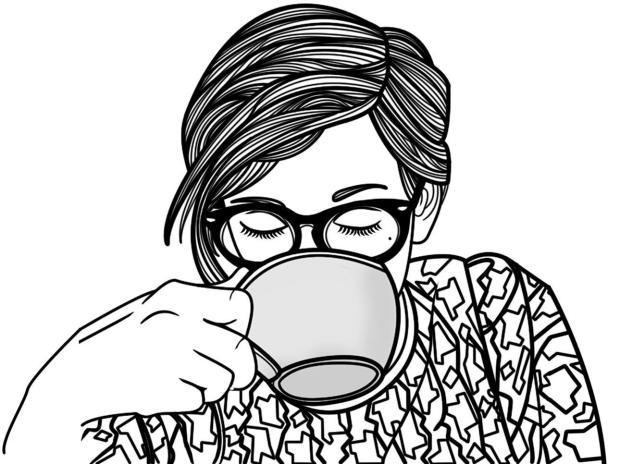 sara_herranz_illustration_ilustraciones_arte_art_artist_artista_chicos_chicas_vida_life_modaddiction