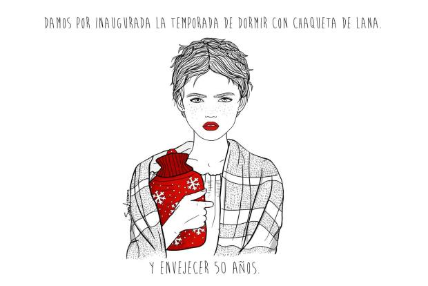 sara_herranz_illustration_ilustraciones_arte_art_artist_artista_chicos_chicas_vida_life_modaddiction-1