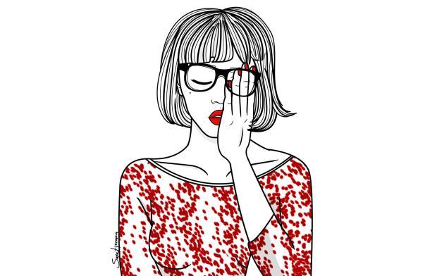 sara_herranz_illustration_ilustraciones_arte_art_artist_artista_chicos_chicas_vida_life_modaddiction-12