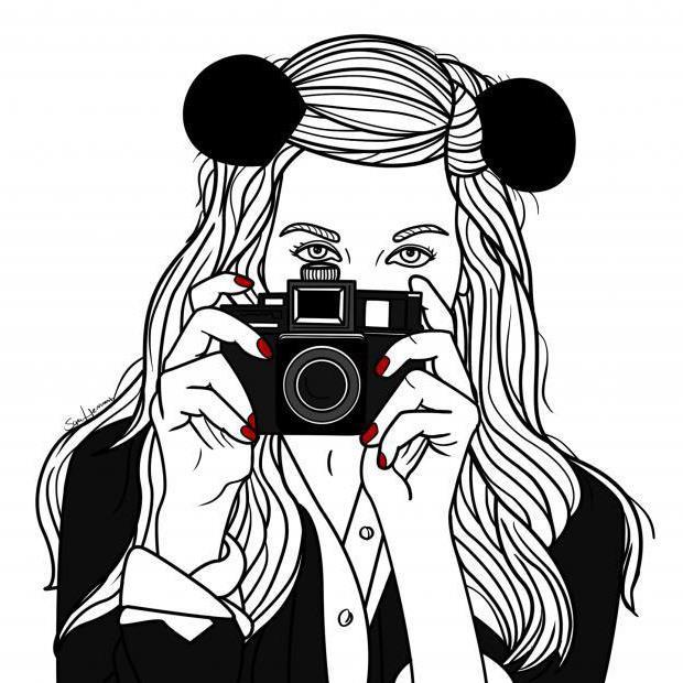 sara_herranz_illustration_ilustraciones_arte_art_artist_artista_chicos_chicas_vida_life_modaddiction-13