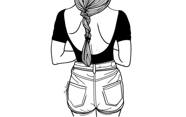 sara_herranz_illustration_ilustraciones_arte_art_artist_artista_chicos_chicas_vida_life_modaddiction-14