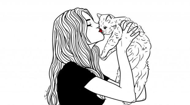 sara_herranz_illustration_ilustraciones_arte_art_artist_artista_chicos_chicas_vida_life_modaddiction-15