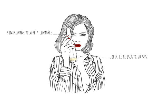sara_herranz_illustration_ilustraciones_arte_art_artist_artista_chicos_chicas_vida_life_modaddiction-2