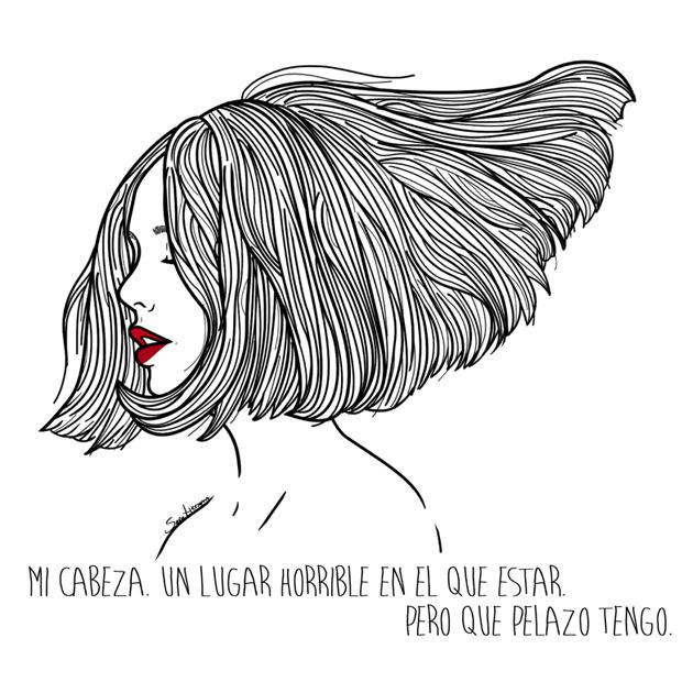 sara_herranz_illustration_ilustraciones_arte_art_artist_artista_chicos_chicas_vida_life_modaddiction-3