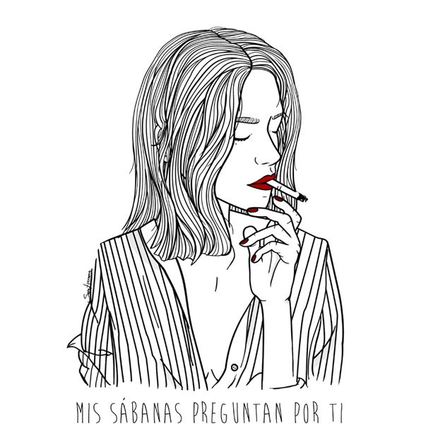 sara_herranz_illustration_ilustraciones_arte_art_artist_artista_chicos_chicas_vida_life_modaddiction-4