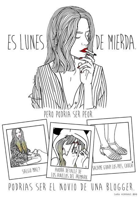 sara_herranz_illustration_ilustraciones_arte_art_artist_artista_chicos_chicas_vida_life_modaddiction-8