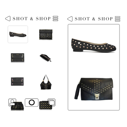 shotnshop_aplicacion_movil_tendencias_buscador_zapatos_complementos_modaddiction