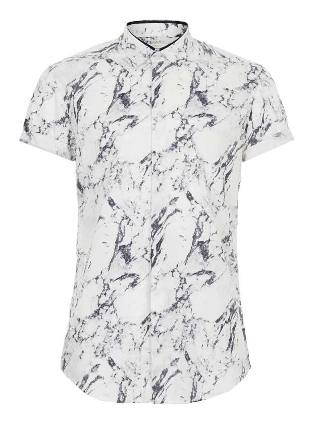 topman-marmol-camisa