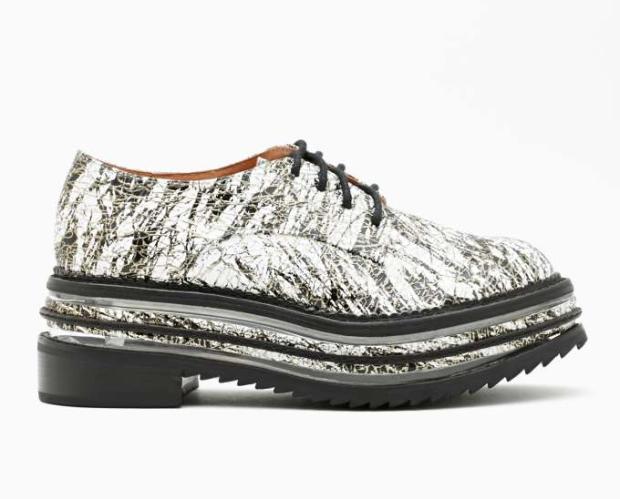 zapatos-marmol-Jeffrey-Campbell