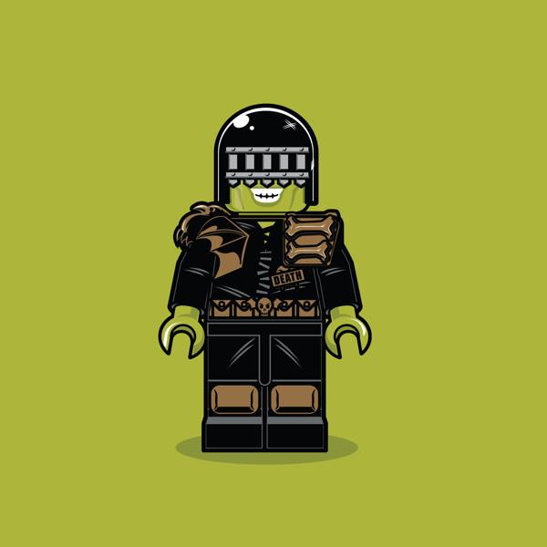 dan_shearn_illustration_films_80_lego_ilustraciones_hipster_modaddiction-2