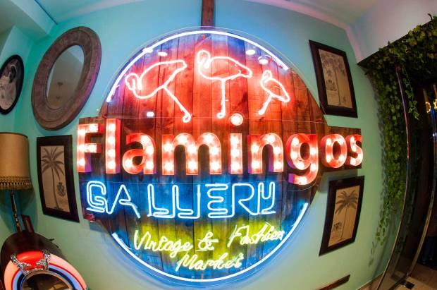flamingos_gallery_vintange_estilo_ropa_kilo_peso_segunda_mano_barcelona_modaddiction