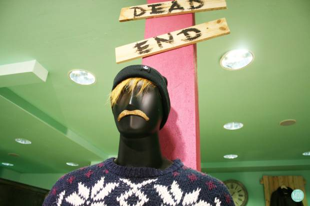flamingos_gallery_vintange_estilo_ropa_kilo_peso_segunda_mano_barcelona_modaddiction_14