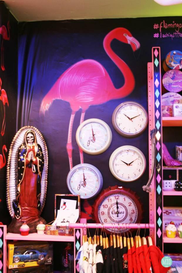 flamingos_gallery_vintange_estilo_ropa_kilo_peso_segunda_mano_barcelona_modaddiction_2