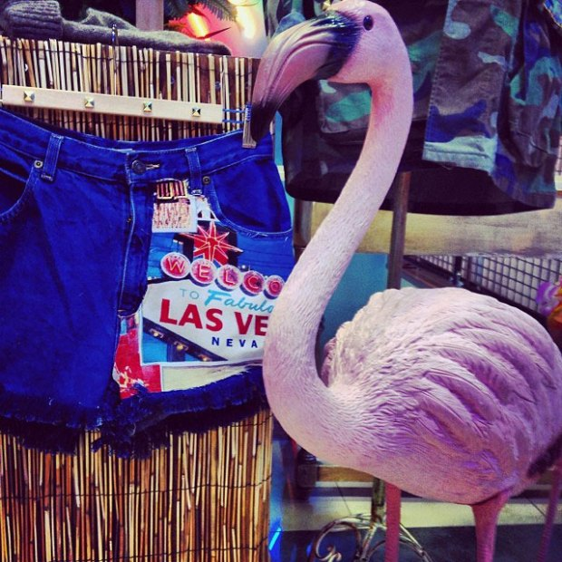 flamingos_gallery_vintange_estilo_ropa_kilo_peso_segunda_mano_barcelona_modaddiction_5