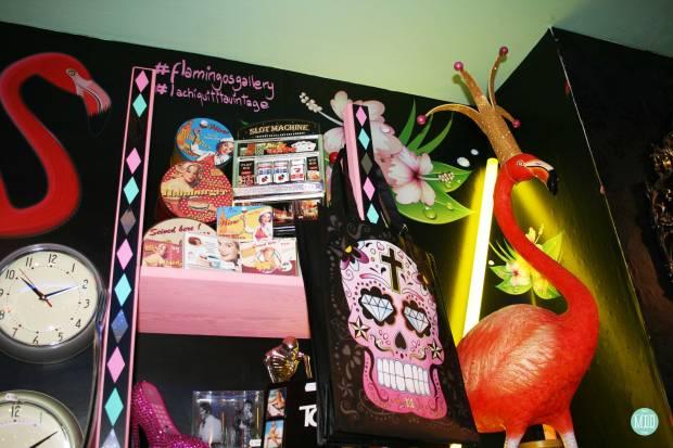 flamingos_gallery_vintange_estilo_ropa_kilo_peso_segunda_mano_barcelona_modaddiction_7