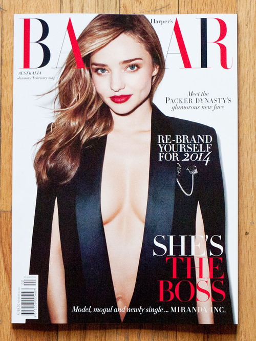 miranda_kerr_terry_richardson_photography_celebrities_editorial_harpers_bazaar_magazine_modaddiction