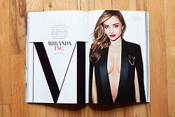 miranda_kerr_terry_richardson_photography_celebrities_editorial_harpers_bazaar_magazine_modaddiction-3