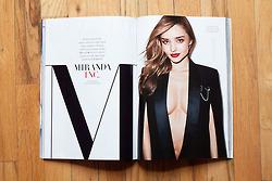 miranda_kerr_terry_richardson_photography_celebrities_editorial_harpers_bazaar_magazine_modaddiction-3