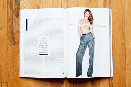 miranda_kerr_terry_richardson_photography_celebrities_editorial_harpers_bazaar_magazine_modaddiction-5
