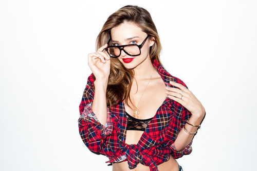 miranda_kerr_terry_richardson_photography_celebrities_editorial_modaddiction-3