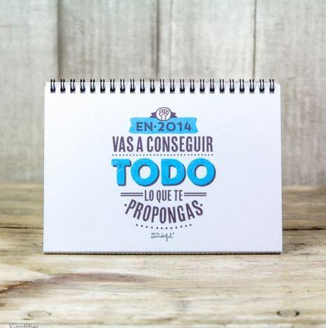 mrwonderful-disenos-tazas-agendas-calendarios-regalos-originales-san-valentin-modaddiction-6