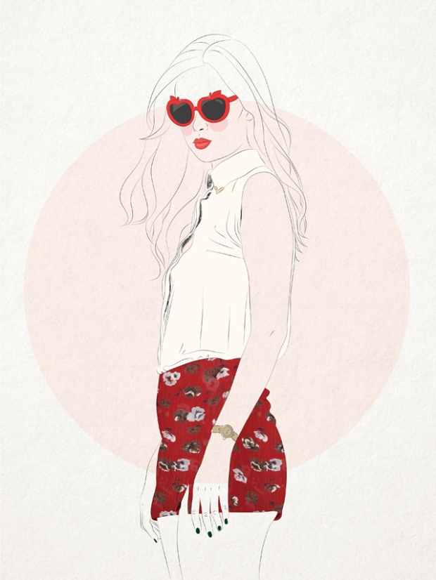 paula_blanche_ilustradora_chilena_artista_arte_moda_illustration_art_fashion_modaddiction
