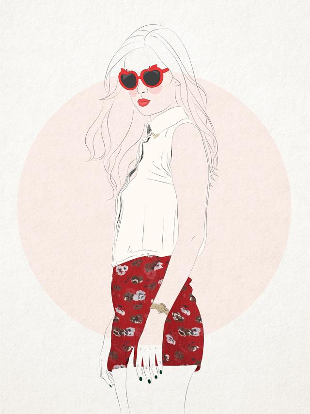 paula_blanche_ilustradora_chilena_artista_arte_moda_illustration_art_fashion_modaddiction