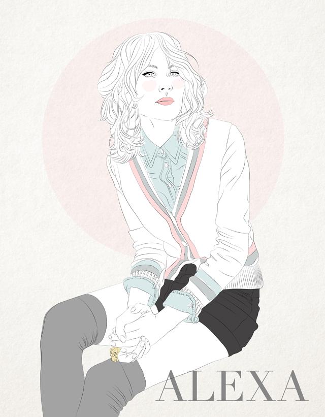 paula_blanche_ilustradora_chilena_artista_arte_moda_illustration_art_fashion_modaddiction-1