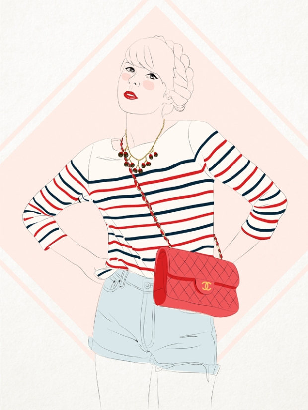 paula_blanche_ilustradora_chilena_artista_arte_moda_illustration_art_fashion_modaddiction-2