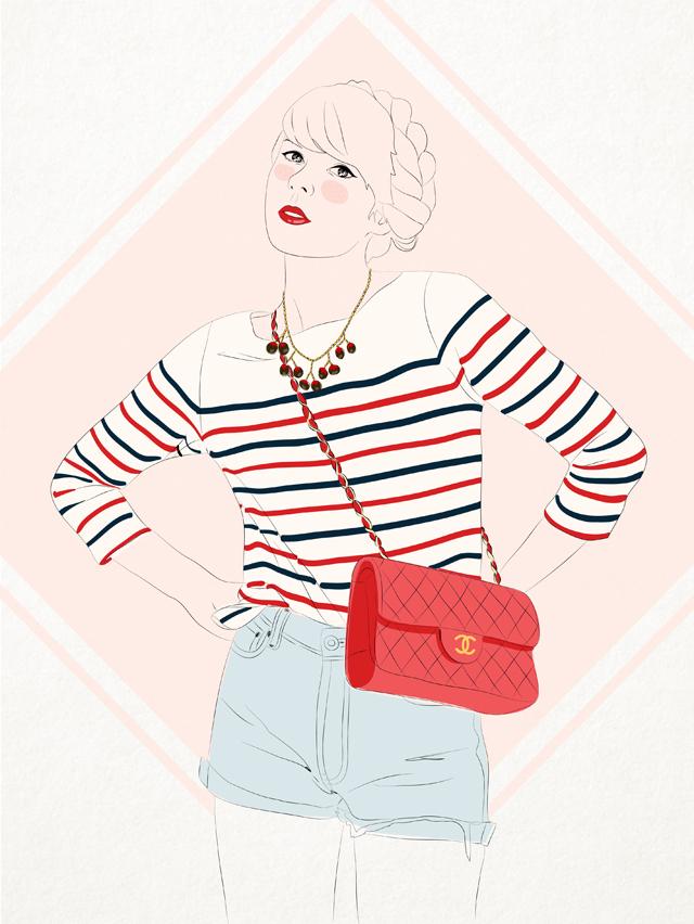 paula_blanche_ilustradora_chilena_artista_arte_moda_illustration_art_fashion_modaddiction-2