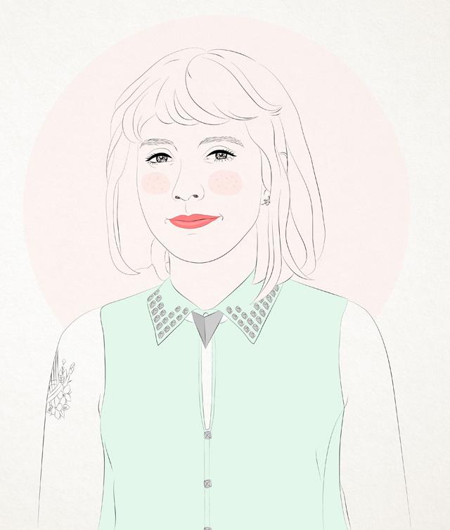 paula_blanche_ilustradora_chilena_artista_arte_moda_illustration_art_fashion_modaddiction-3