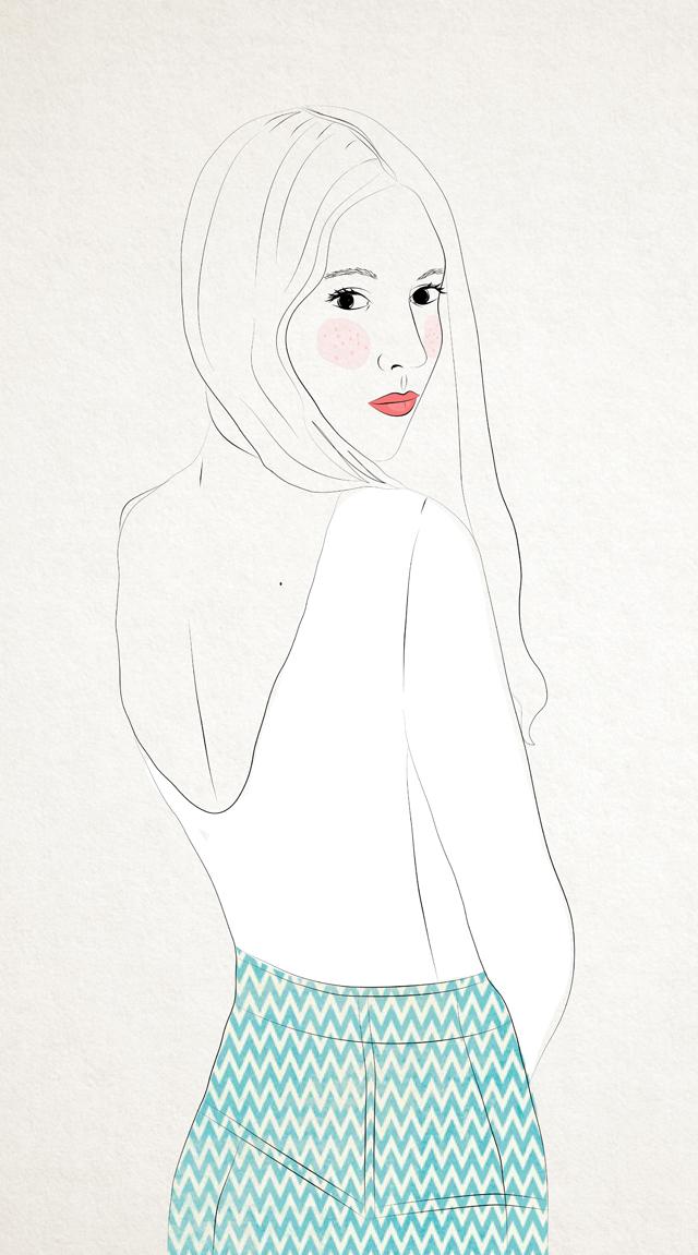 paula_blanche_ilustradora_chilena_artista_arte_moda_illustration_art_fashion_modaddiction-4