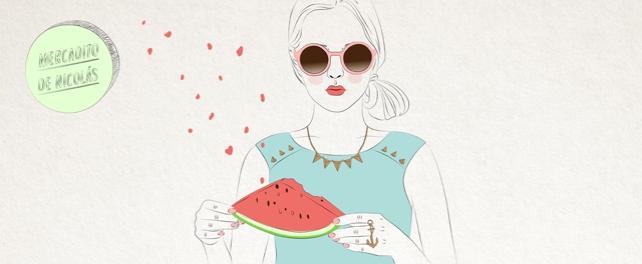 paula_blanche_ilustradora_chilena_artista_arte_moda_illustration_art_fashion_modaddiction-5