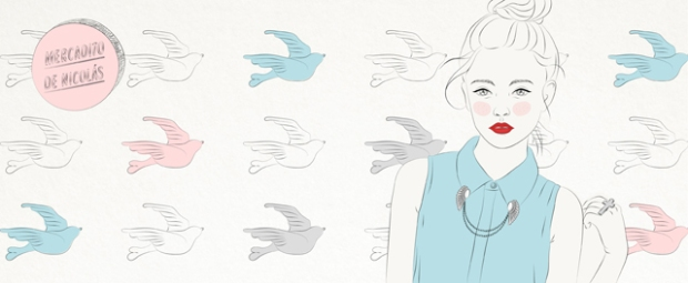 paula_blanche_ilustradora_chilena_artista_arte_moda_illustration_art_fashion_modaddiction-6
