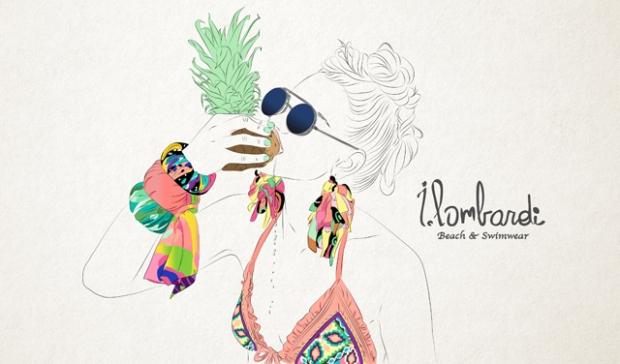 paula_blanche_ilustradora_chilena_artista_arte_moda_illustration_art_fashion_modaddiction-7