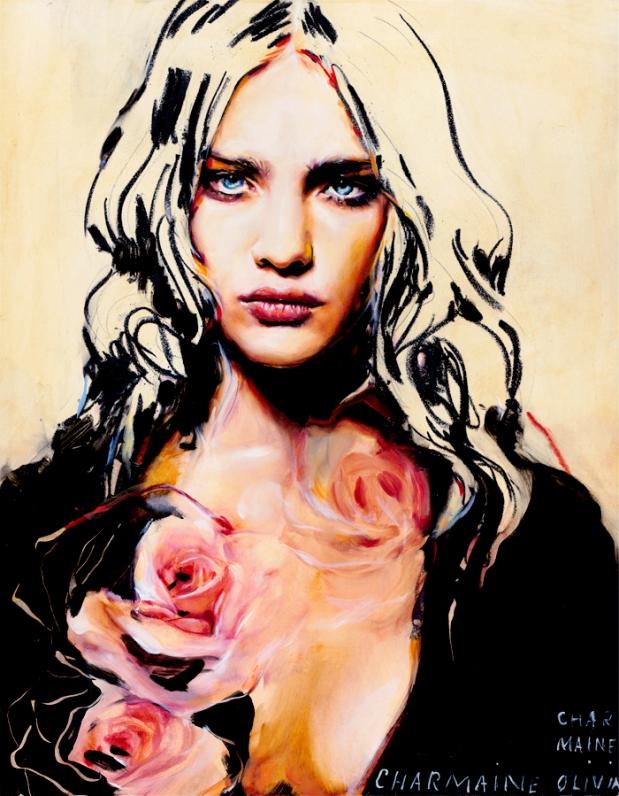 charmaine_olivia_illustration_painting_artist_ilustracion_prints_dibujos_artista_modaddiction_3