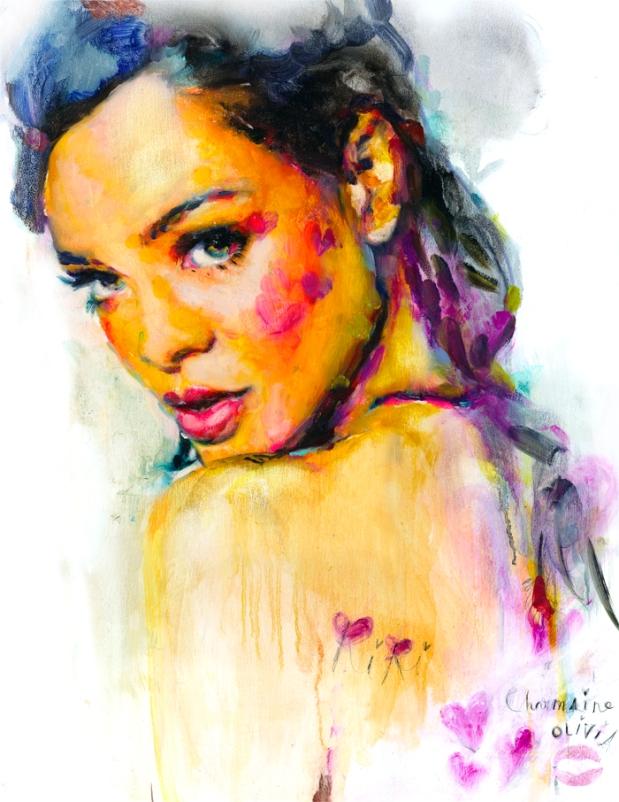 charmaine_olivia_illustration_painting_artist_ilustracion_prints_dibujos_artista_modaddiction_5
