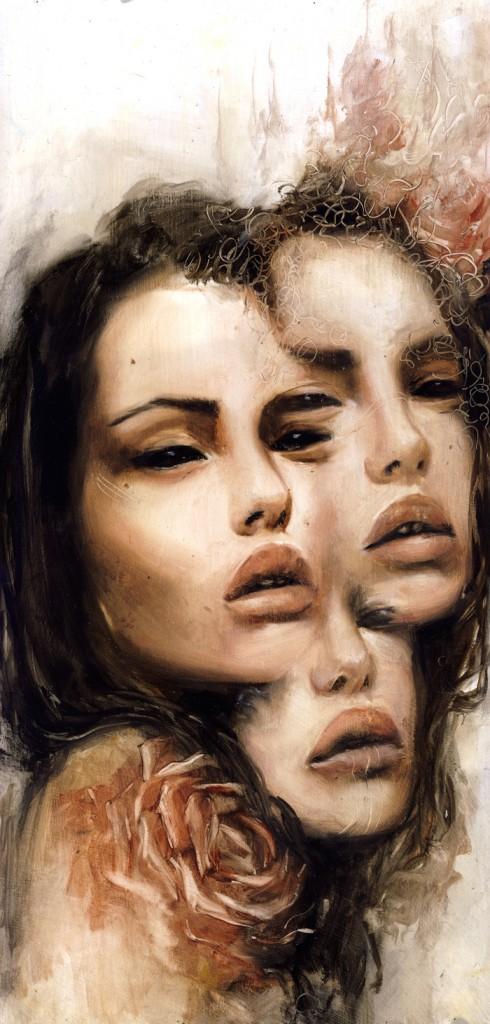 charmaine_olivia_illustration_painting_artist_ilustracion_prints_dibujos_artista_modaddiction_6