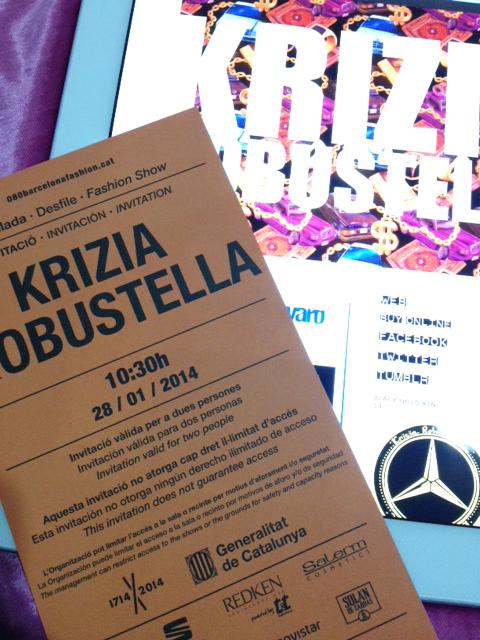krizia-robustella-080-barcelona-modaddiction