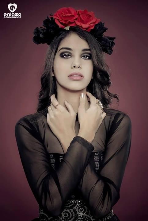 lupita_villalobos_pink_star_disenadora_mexico_estilo_fotografia_modaddiction-1b