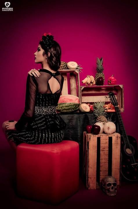 lupita_villalobos_pink_star_disenadora_mexico_estilo_fotografia_modaddiction-1c