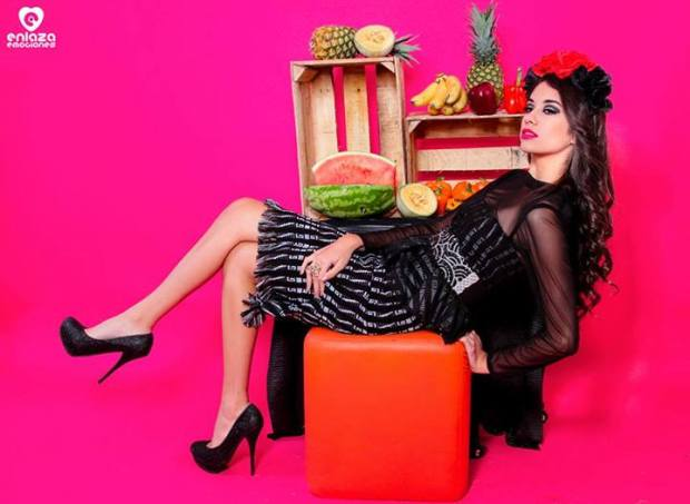 lupita_villalobos_pink_star_disenadora_mexico_estilo_fotografia_modaddiction-5