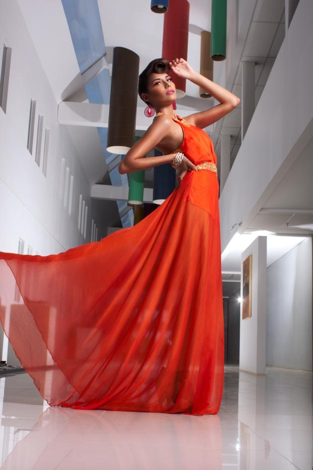 lupita_villalobos_pink_star_disenadora_mexico_estilo_fotografia_modaddiction