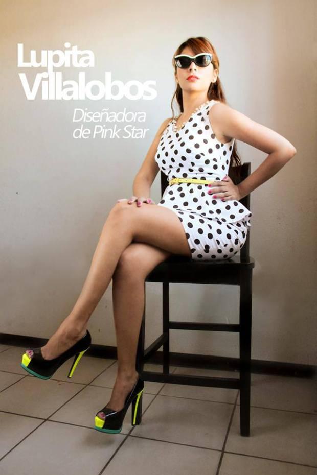 lupita_villalobos_pink_star_disenadora_mexico_estilo_fotografia_modaddictos
