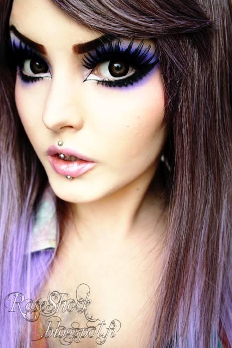 rose-shock-trucos-maquillaje-tips-makeup-looks-tendencias-trends-modaddiction-13
