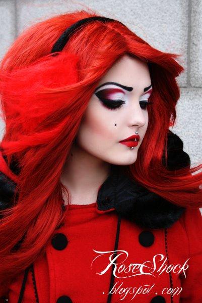 rose-shock-trucos-maquillaje-tips-makeup-looks-tendencias-trends-modaddiction-15