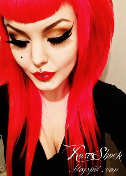 rose-shock-trucos-maquillaje-tips-makeup-looks-tendencias-trends-modaddiction-5