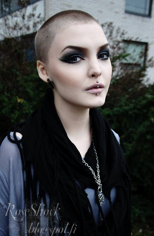 rose-shock-trucos-maquillaje-tips-makeup-looks-tendencias-trends-modaddiction-9