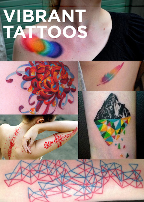 tendencias_tatuajes_hipster_tattoo_modaddiction-10